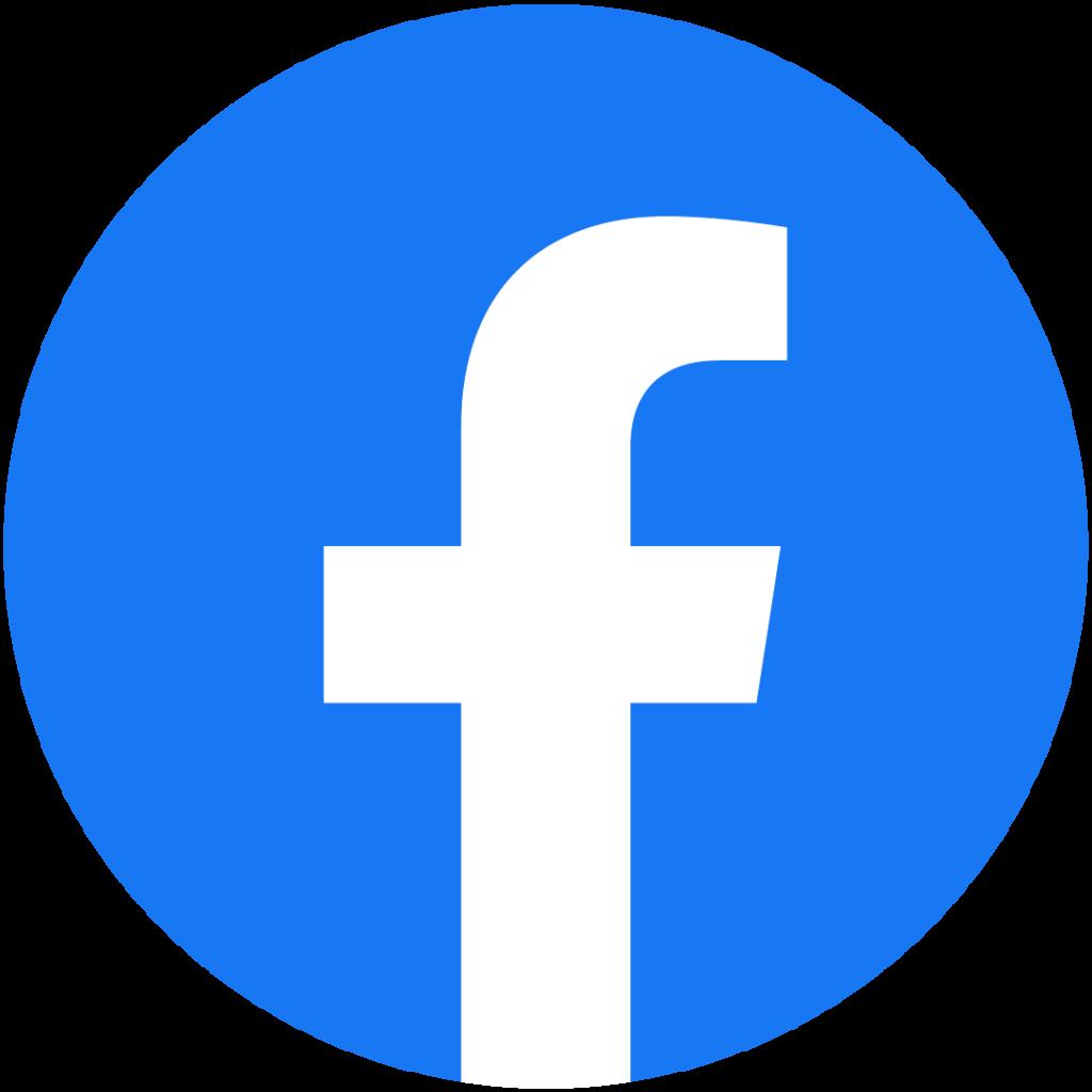 フェイスブック・ロゴ