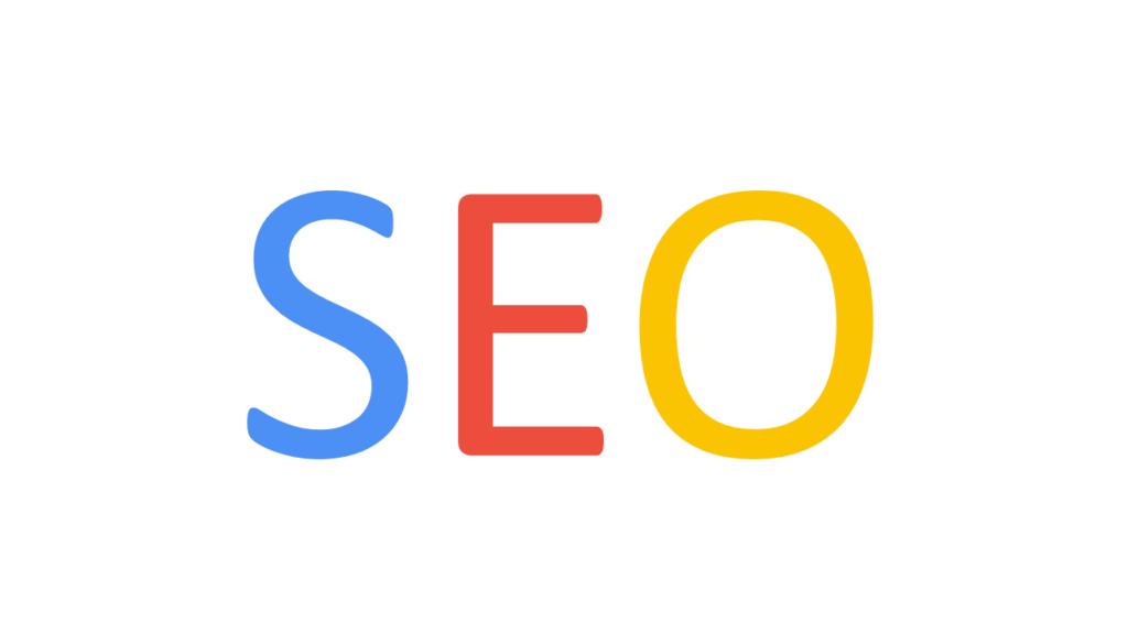 SEO、検索エンジン最適化、上位表示対策の話題